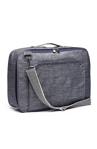 Мултифункционална чанта тип ръчен багаж