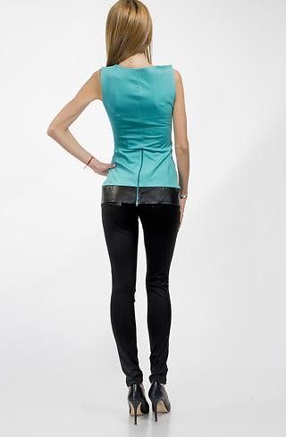 Комплект от панталон и туника I